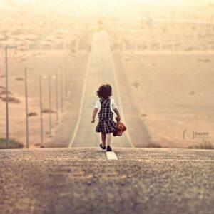 Journey-with-brownie-by-MQ-Naufal