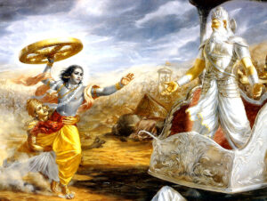 bhishma-wheel