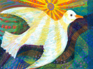 brand-new-day-dove-painting